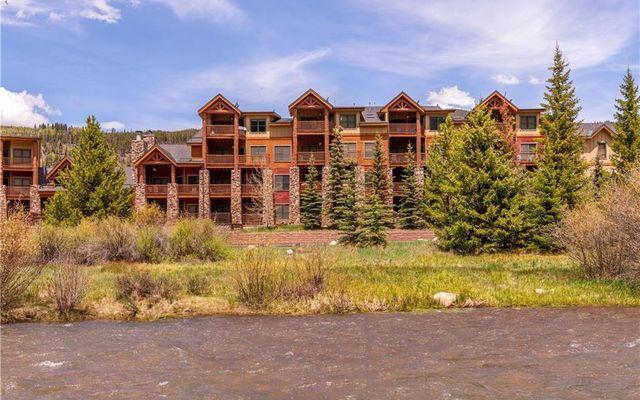 Hidden River Lodge Condo 5999 - photo 28
