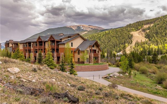 Hidden River Lodge Condo 5999 - photo 29