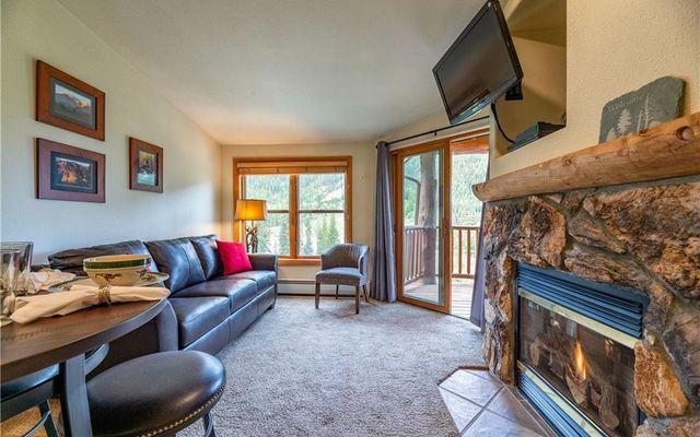 Hidden River Lodge Condo 5999 - photo 3