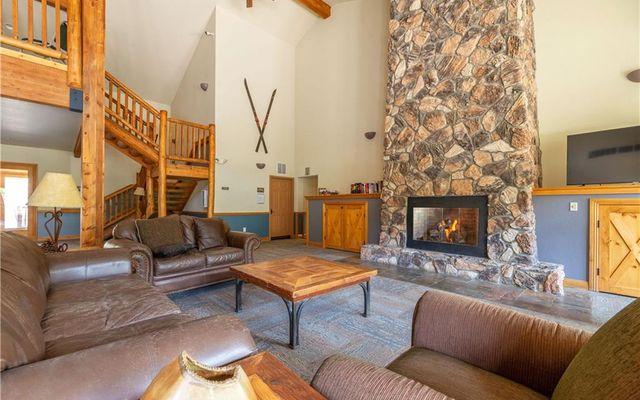 Hidden River Lodge Condo 5999 - photo 30