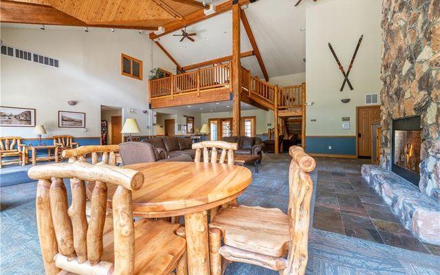 Hidden River Lodge Condo 5999 - photo 31
