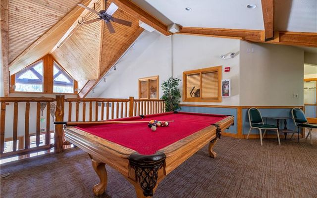 Hidden River Lodge Condo 5999 - photo 32