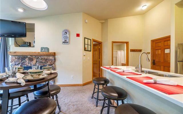 Hidden River Lodge Condo 5999 - photo 5