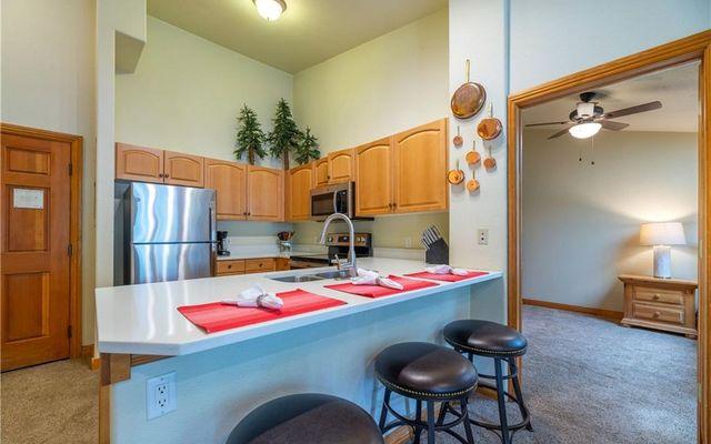 Hidden River Lodge Condo 5999 - photo 6