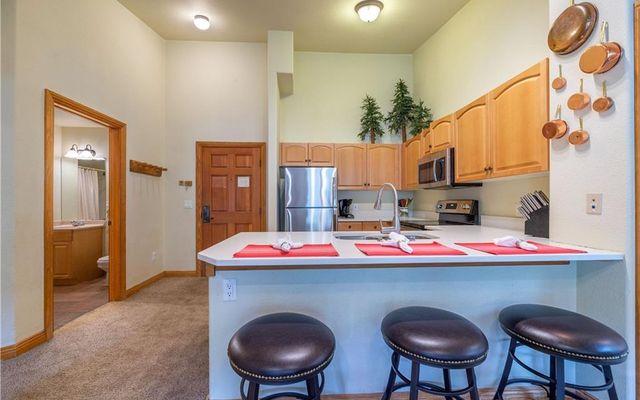 Hidden River Lodge Condo 5999 - photo 7