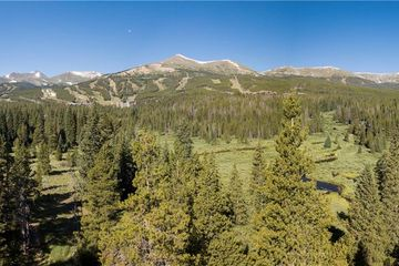 138 Cucumber Creek Road BRECKENRIDGE, CO
