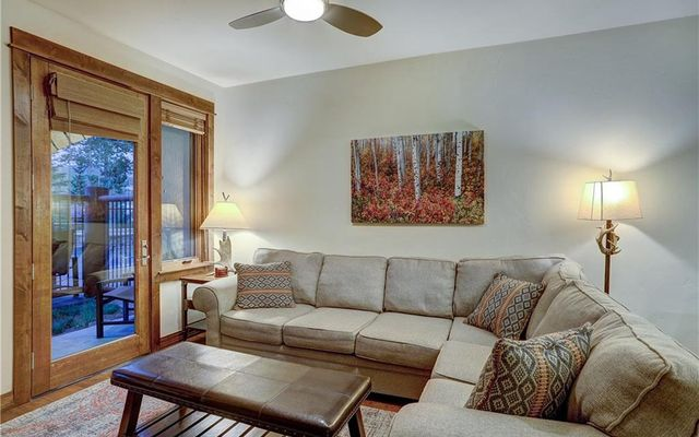 Bluesky Breckenridge Condo 407 - photo 2