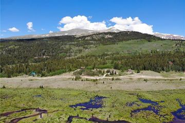1843 River Drive ALMA, CO