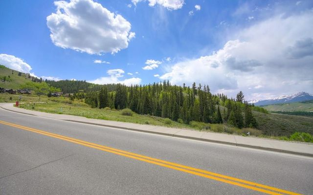 940 Bald Eagle Road - photo 32
