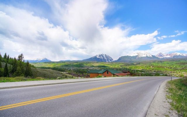 940 Bald Eagle Road - photo 34