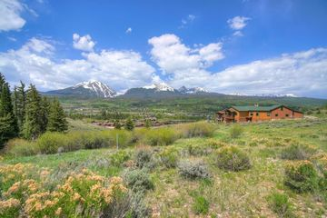 968 Bald Eagle Road SILVERTHORNE, CO