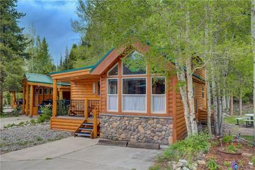 85 Revett Drive #196 BRECKENRIDGE, CO