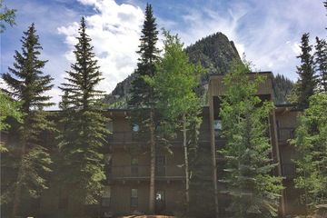 222 Creekside Drive #110 FRISCO, CO 80443