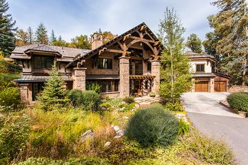 50 Spruce Lane Edwards, CO 81632