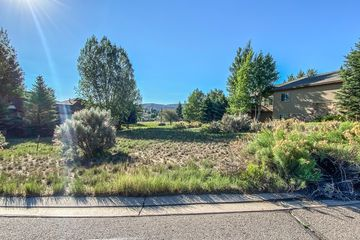 55 Lara Place Gypsum, CO 81637