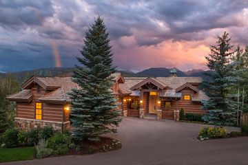 372 Legacy Trail Edwards, CO 81632