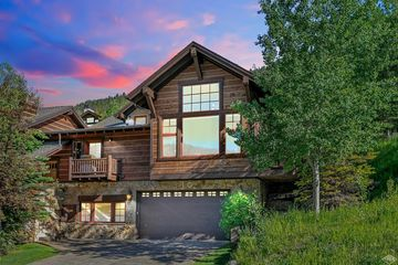 390 Eagle Drive Avon, CO
