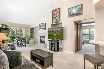 40 River Pines Court B302 Edwards, CO