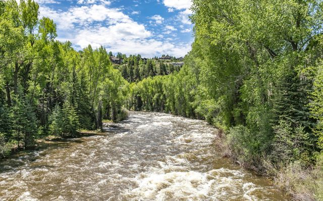 River Pines Condo b302 - photo 21