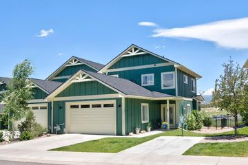 1335 Hawks Nest Lane Gypsum, CO