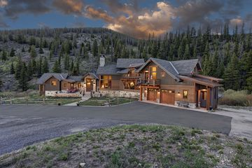 2177 Tiger Road BRECKENRIDGE, CO