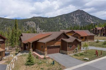 767 Independence Road 3A KEYSTONE, CO 80435