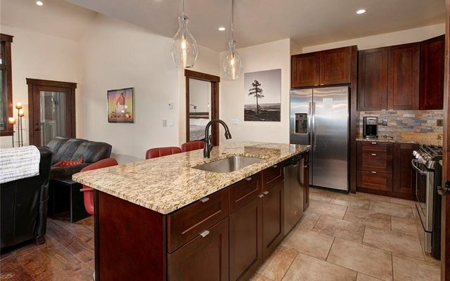 Alders Townhomes 3a - photo 10