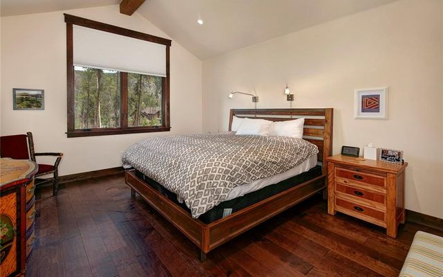 Alders Townhomes 3a - photo 11
