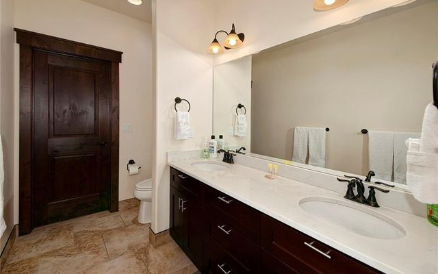 Alders Townhomes 3a - photo 12