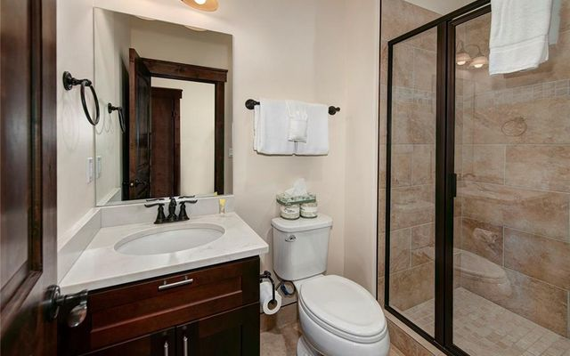 Alders Townhomes 3a - photo 14