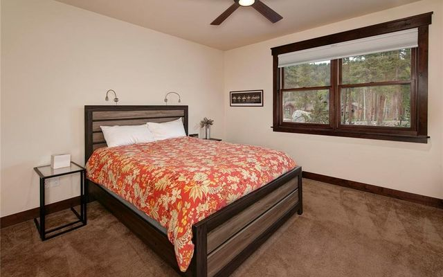 Alders Townhomes 3a - photo 15