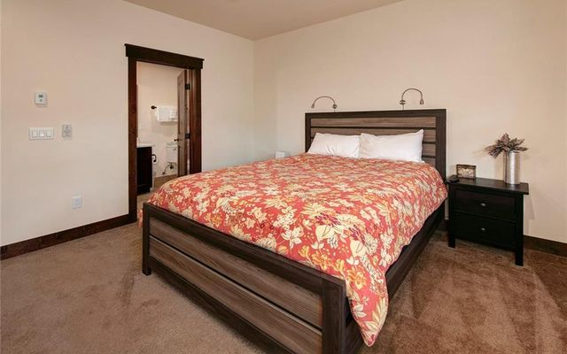 Alders Townhomes 3a - photo 16