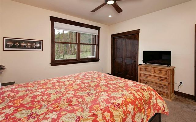 Alders Townhomes 3a - photo 17