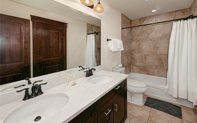 Alders Townhomes 3a - photo 18