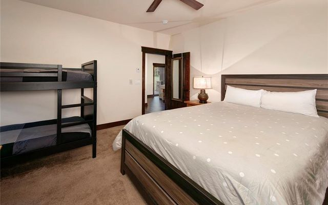 Alders Townhomes 3a - photo 19