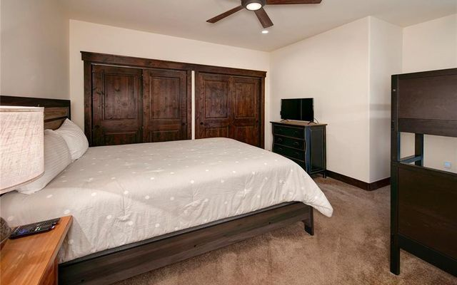 Alders Townhomes 3a - photo 20