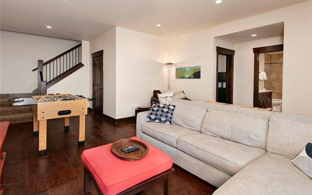Alders Townhomes 3a - photo 22