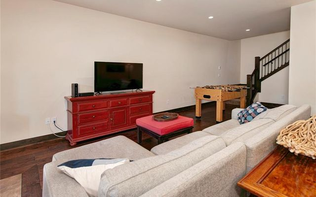 Alders Townhomes 3a - photo 23