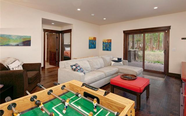 Alders Townhomes 3a - photo 24