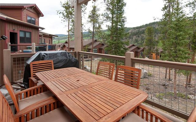 Alders Townhomes 3a - photo 26