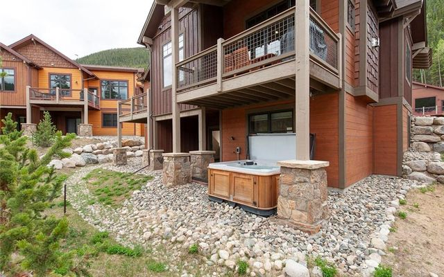 Alders Townhomes 3a - photo 28