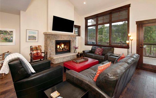 Alders Townhomes 3a - photo 3