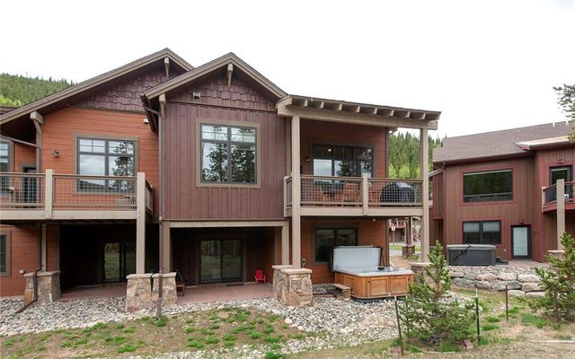 Alders Townhomes 3a - photo 30