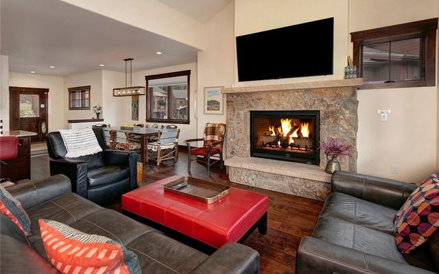 Alders Townhomes 3a - photo 5