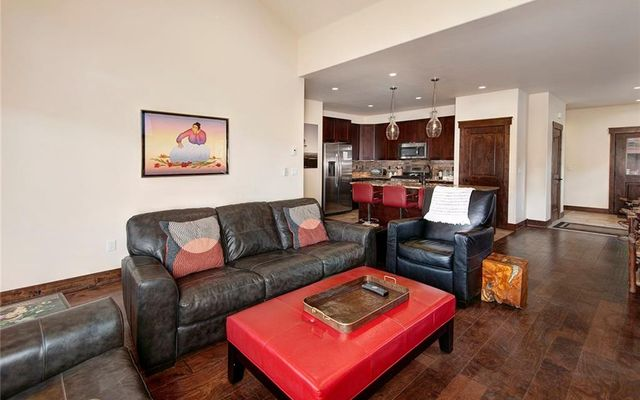 Alders Townhomes 3a - photo 6