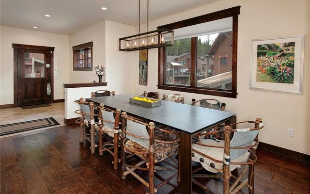 Alders Townhomes 3a - photo 7