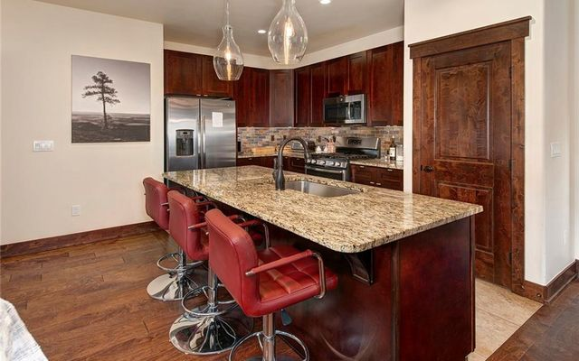 Alders Townhomes 3a - photo 8