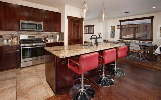 Alders Townhomes 3a - photo 9