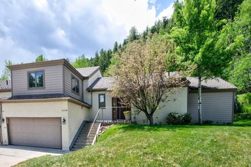 36 Lark Court A Avon, CO