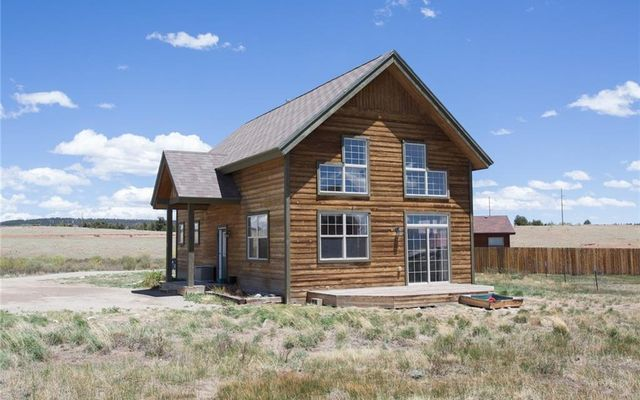 1208 Meadow Drive FAIRPLAY, CO 80440
